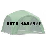 Садовый тент шатер Green Glade 1264