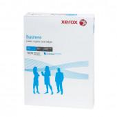 Бумага для офисной техники Xerox Business А4, 80 г/м2, 500 листов