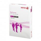 Бумага для офисной техники Xerox Performer А4, 80 г/м2, 500 листов