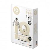 Бумага для цветной печати IQ Premium А4, 80 г/м2, 500 листов