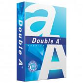 Бумага для офисной техники Double A Эвкалипт А4, 80 г/м2, 500 листов