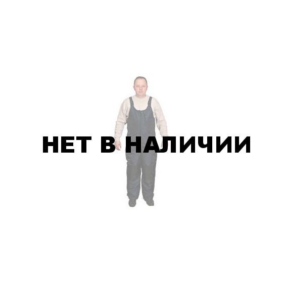 Полукомбинезон Барс