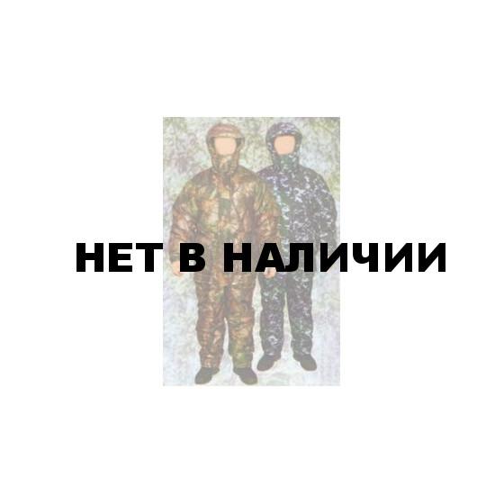 Костюм Алтай N (лесная чаща)