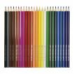 Карандаши цветные Луч Классика 24 цвета 29С 1712-08