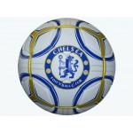 Мяч футбольный CHELSEA №5 PU 5C1