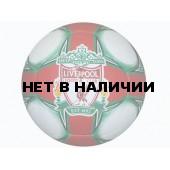 Мяч футбольный LIVERPOOL №5 PU 5L1