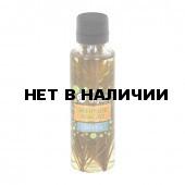 Эфирное масло с веткой Банные Штучки Пихта 50 мл 34312