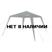 Тент-шатер Campack Tent G-2401 2011