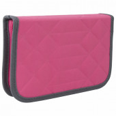 Пенал Tiger Family Pink Lemonade TGRW-012C1E (228951)