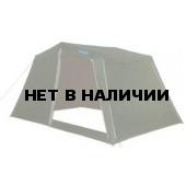 Тент-шатер Campack Tent G-3301W (со стенками) 2011