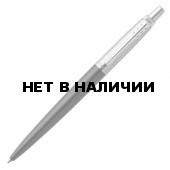Ручка гелевая Parker Jotter Bond Street Black CT 2020649