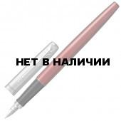Ручка перьевая Parker Jotter Kensington Red CT 2030949