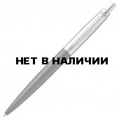 Ручка шариковая Parker Jotter XL 2068358