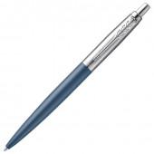 Ручка шариковая Parker Jotter XL 2068359