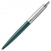 Ручка шариковая Parker Jotter XL 2068511