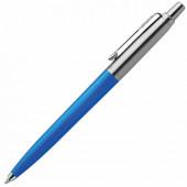 Ручка шариковая Parker Jotter Plastic CT 2076052