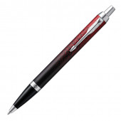 Ручка шариковая Parker IM Red Ignite CT 2074031