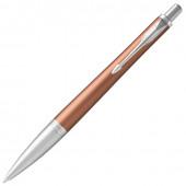 Ручка шариковая Parker Urban Premium Orange CT 1931627