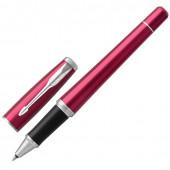 Ручка роллер Parker Urban Core Vibrant Magenta CT 1931590