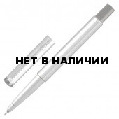 Ручка роллер Parker Vector Stainless Steel CT 2025444