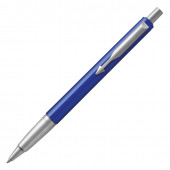 Ручка шариковая Parker Vector Standard Blue CT 2025419