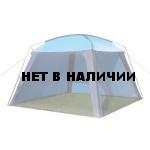 Тент High Peak Pavillon 14045