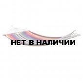 Гамак с перекладиной Н-023