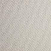 Альбом для акварели А4+ Fabriano Watercolour Studio 12 листов, 300 г/м2, среднее зерно 17312432
