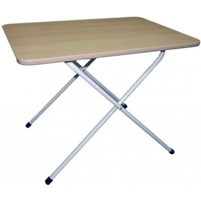 Стол складной 0,75х0,5