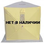 Палатка для зимней рыбалки Helios 1.8x1.8