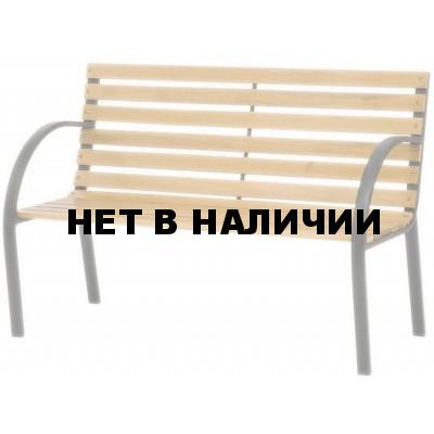 Скамья MENORCA К076