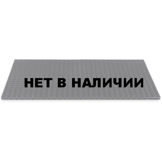 Коврик резиновый Helex ячеистый грязесборный 80х120 см.,22мм. (Н06)