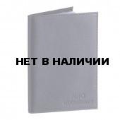 Обложка для автодокументов Befler Грейд из натуральной кожи BV.1.-9