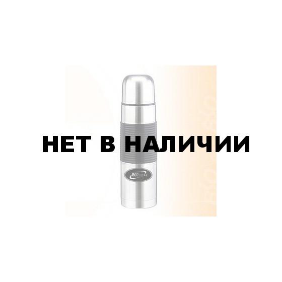 Термос Biostal NB-800 P 0,8л
