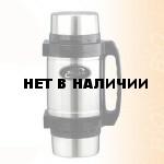 Термос Biostal NG-2000 2,0л