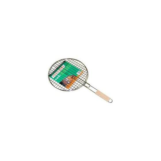 Решетка для гриля Green Glade BBQ-719D