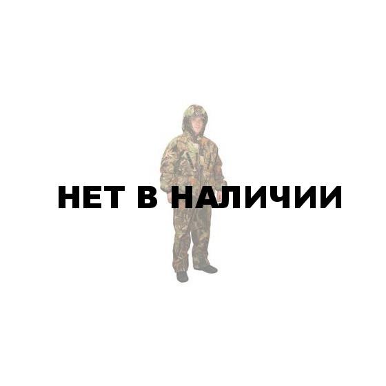 Костюм «Лес»