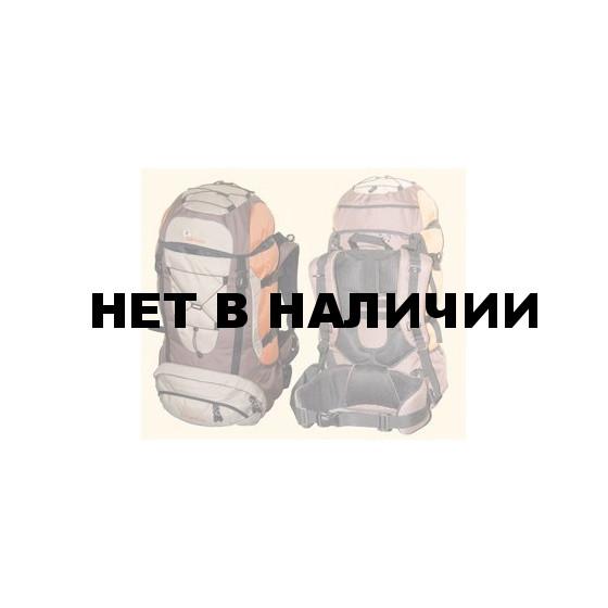 Рюкзак Ладога 70