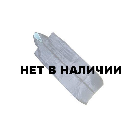 Спальный мешок СК3 XL