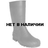 Сапоги ВЕЗДЕХОД (СВ-15)