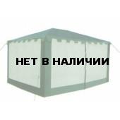 Тент-шатер Campack Tent G-3401 2011