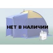 Баня мобильная «АЛТАЙ» (комплект)