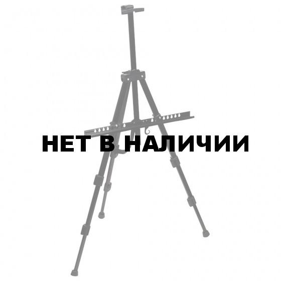 Мольберт напольный Невская Палитра, алюминий DK15301