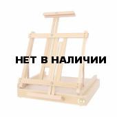 Этюдник настольный Гамма Московская палитра, бук 101018_11