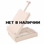 Этюдник настольный Гамма Студия, бук 507191