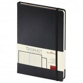 Блокнот на резинке А5 Bruno Visconti 100 листов 3-101/02