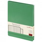 Блокнот на резинке А5 Bruno Visconti 100 листов 3-103/03