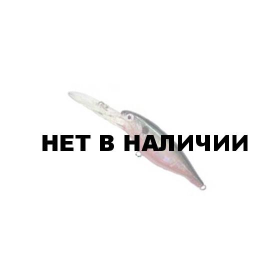 Воблер YO-ZURI Crankn Shad плав., 75мм, 11гр R470-TMGT