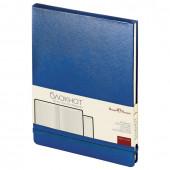 Блокнот на резинке А5 Bruno Visconti 100 листов 3-103/01