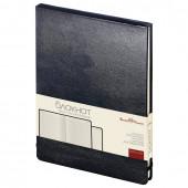 Блокнот на резинке А5 Bruno Visconti 100 листов 3-103/02